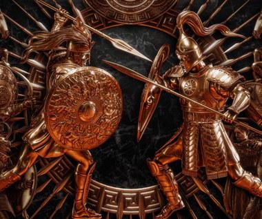 Total War Saga: Troy - recenzja