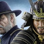 Total War: Shogun 2 - dodatek już w sklepach