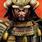 Total War: Shogun 2 zdominował polski rynek gier