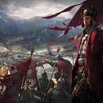 Total War: Three Kingdoms - recenzja