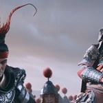 Total War: Three Kingdoms z milionem sprzedanych egzemplarzy w tydzień