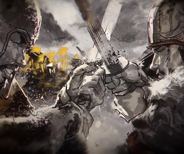 Total War: Three Kingdoms - zapowiedź