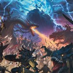 Total War: Warhammer II - recenzja