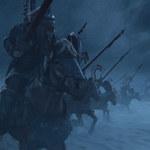 Total War: Warhammer III ukaże się w tym roku