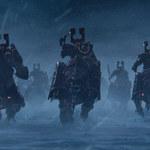Total War: Warhammer III zapowiedziany