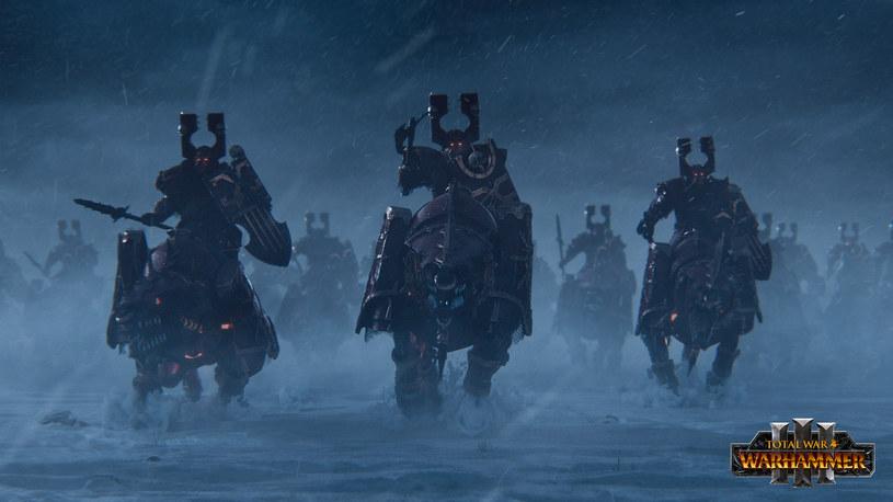 Total War: Warhammer III /materiały prasowe