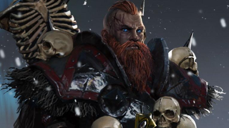 Total War: Warhammer /materiały prasowe