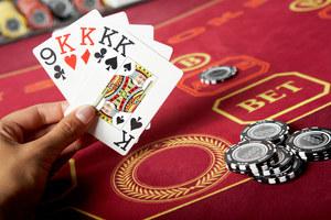 Totalizator Sportowy otwiera e-kasyno