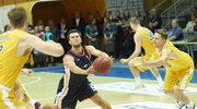 Totalizator Sportowy partnerem głównym Polskiej Ligi Koszykówki
