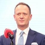 Totalizator Sportowy połączy polskie startupy z amerykańskimi inwestorami