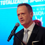 Totalizator Sportowy rozwija sieć salonów gier na automatach