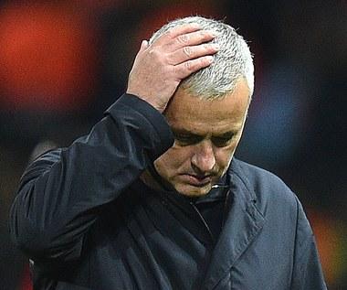 Tottenham Hotspur - Chelsea Londyn 0-2 w 18. kolejce Premier League