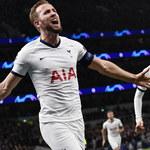 """Tottenham strzelił bramkę dzięki chłopcu do podawania piłek. """"Kocham takich chłopaków"""""""