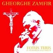 Totus Tuus - Pamięci Jana Pawła II