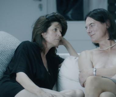 """""""Touch Me Not"""": Pochwała seksualności"""