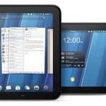 TouchPad - cena i data premiery