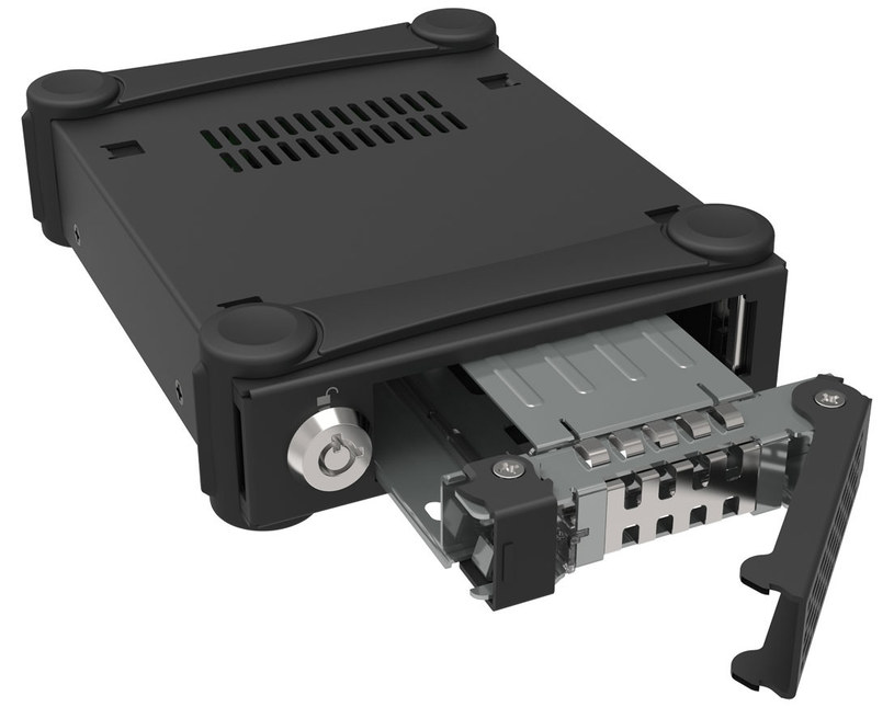 ToughArmor MB991U3-1SB /materiały prasowe