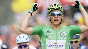 Tour de France: Czwarte zwycięstwo Kittela
