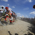 Tour de France: Degenkolb wygrał w Roubaix. Majka 6. w klasyfikacji generalnej