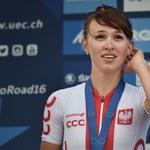Tour de France kobiet. Niewiadoma szósta, zwycięstwo Vollering
