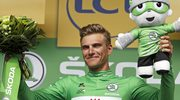 Tour de France: Piąty triumf Kittela, bohaterem Bodnar