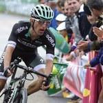 Tour de France. Pięciu Polaków na liście startowej