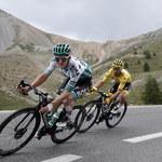 Tour de France: Został pobity rekord prędkości
