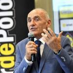 """Tour de Pologne: """"As"""" podaje nieoficjalny termin wyścigu"""
