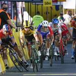 Tour de Pologne. Groenewegen nie wystartuje do końca sezonu
