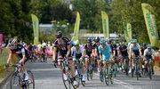 Tour de Pologne: Kittel wygrał pierwszy etap
