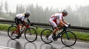 Tour de Pologne kobiet: Jolanda Neff wygrała pierwszy etap