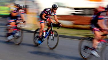 Tour de Pologne: Matteo Pelucchi wygrał II etap kolarskiego wyścigu