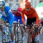 Tour de Pologne. Perypetie zdrowotne rekordzisty Marka Rutkiewicza