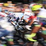 Tour de Pologne. Wyścig wielkich emocji i niewykorzystanych szans