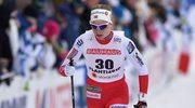 Tour de Ski. Astrid Jacobsen: Zostałyśmy zmuszone do startu