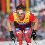 Tour de Ski. Awans Dominika Burego, zwycięstwo Norwega Klaebo na 15 km