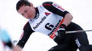 Tour de Ski - Bjoergen zdjęła klątwę. Dramat Kowalczyk