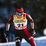 Tour de Ski: Dopiero 23. miejsce Justyny Kowalczyk. Pierwsze w karierze zwycięstwo Heidi Weng