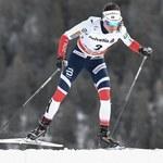 Tour de Ski. Heidi Weng wygrała bieg na 10 km techniką klasyczną
