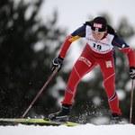 Tour de Ski: Justyna Kowalczyk broni żółtych koszulek