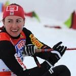 Tour de Ski: Kowalczyk kontra Follis i Majdic