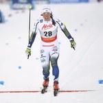 Tour de Ski. Szwedzka kadra bez Charlotte Kalli