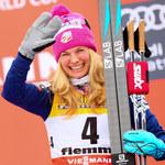 Tour de Ski. Triumf Jessy Diggins, ostatni etap dla Ebby Andersson