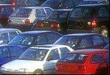 Towarzystwa ubezpieczeniowe będą chciały przerzucić koszty na kierowców /RMF