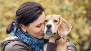 Towarzystwo psa może znacznie wydłużyć życie