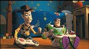 """""""Toy Story 3"""" w 2009 roku!"""