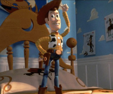 """Toy Story 3D"" [trailer]"