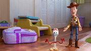 """""""Toy Story 4"""": To już jest koniec"""