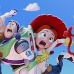 """""""Toy Story 4"""" zrywa z tradycją Pixara"""