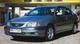 Toyota Avensis 2.0 D4 Sol – test. Bezpośrednio znaczy lepiej?